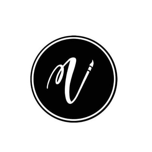 Téli város karácsonyi világító dekoráció kb. 50x25 cm VictoryBox alkotócsomag